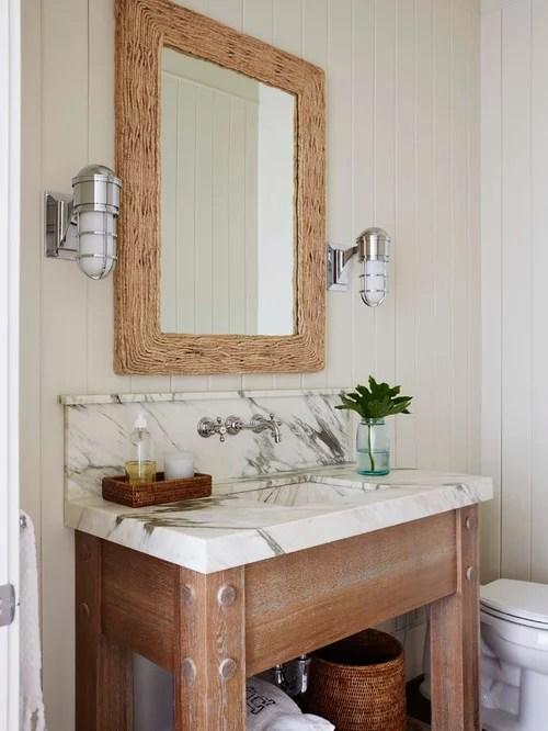 Best Vanity Side Light Design Ideas  Remodel Pictures  Houzz