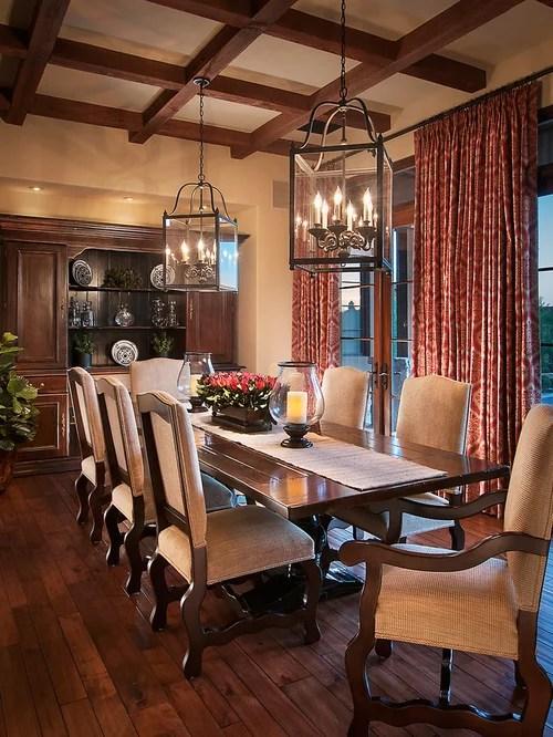 Dining Table Decor Houzz