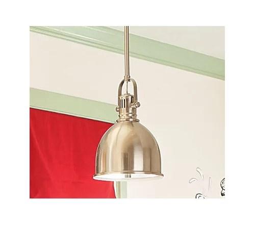 over sink lighting ideas