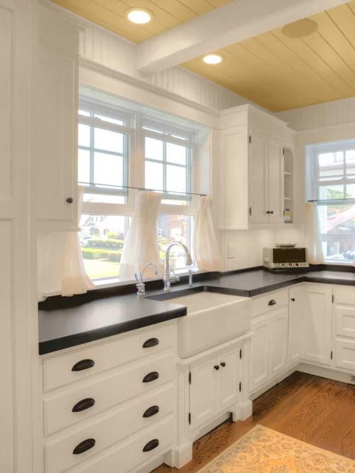 Black Laminate Countertop Ideas Pictures Remodel and Decor