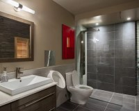 Urinal Home Design Ideas, Pictures, Remodel and Decor