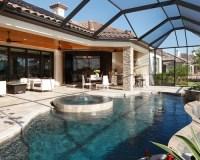 Pools, Patios & Porches