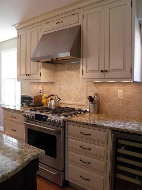 kitchen cabinets alexandria va display giallo napoleon granite   houzz