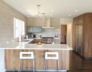 Andres Kitchen Cabinets And Granite