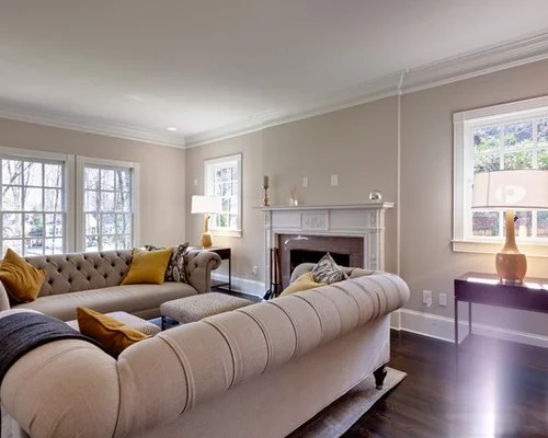 living room paint colors with dark hardwood floors and dining sherwin williams china doll ideas, pictures, remodel decor