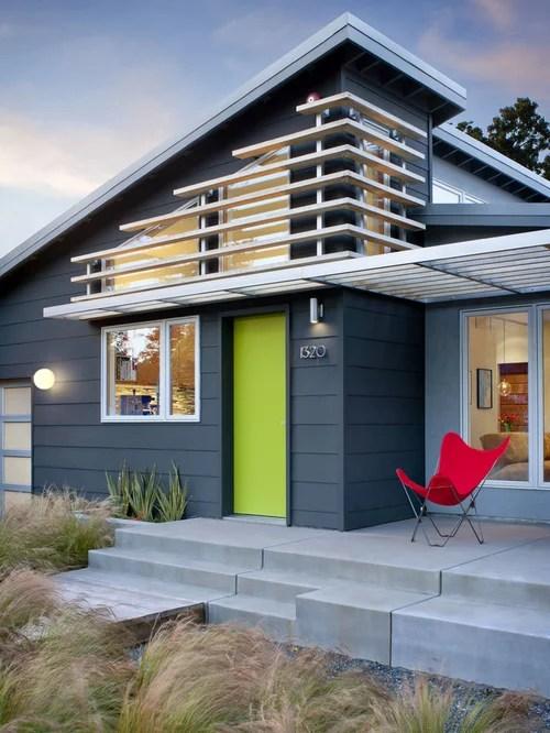 Latest House Paint Color Houzz