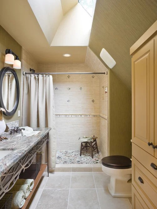 Stand Up Shower Home Design Ideas Pictures Remodel And Decor