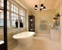 Sherwin Williams Ancient Marble | Houzz