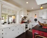 Kitchen Pass Through Window Home Design Ideas, Pictures ...