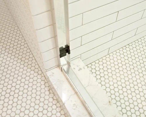 Best Marble Threshold Design Ideas Amp Remodel Pictures Houzz