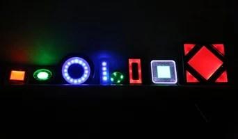 Norwood 1 Light Pendant Single Maxim Lighting Christmas Decorations