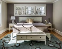 Mysterious Mauve | Houzz