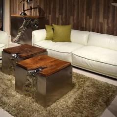 By paul rubio visit fort lauderdale today,. El Dorado Furniture - MIami Gardens, FL, US 33054