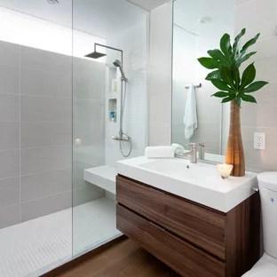 50 modern bathroom design ideas - stylish modern bathroom remodeling