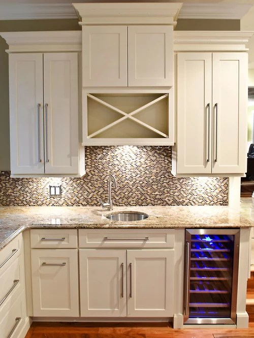 kitchen island granite top table with storage cabinets vanilla home design ideas, pictures ...