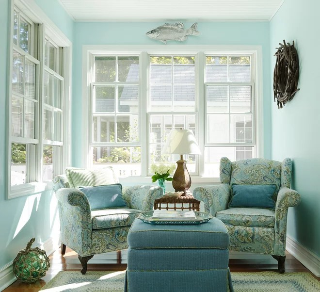 Sunrooms. A sunroom is a top dream space for many homeowners. Even those who don't have the luxury of having — or adding — one are finding ways to carve out a special sun-drenched corner in their homes.