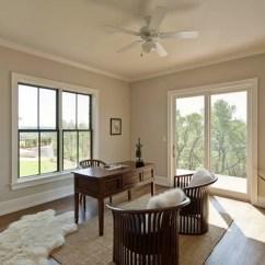 Kitchen Remodel Dallas Wall Art Best Sherwin Williams Agreeable Gray Design Ideas ...