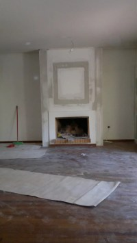 Hi can you please help me decorate my living room and the ...