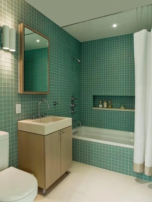 Recessed Shower Shelf Design Ideas  Remodel Pictures  Houzz
