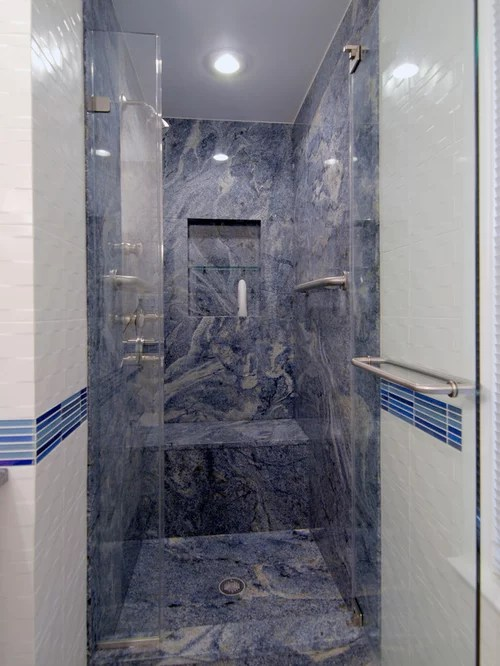 how to remodel your kitchen cabinet refacing los angeles azul bahia granite | houzz
