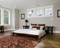 Bedroom Window Home Design Ideas, Pictures, Remodel and Decor