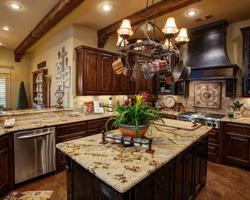 kitchen remodel houston faucet lowes sienna beige granite home design ideas, pictures, ...