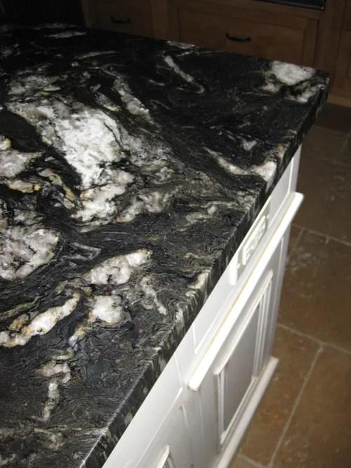 Titanium Granite Countertop Home Design Ideas Pictures
