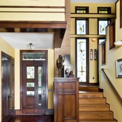 Living Room Ideas Modern Rustic Interior Designs Rooms Photos Frank Lloyd Wright Door Home Design Ideas, Pictures ...