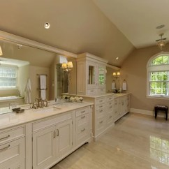 Pictures Of Kitchen Remodels Rules Sign Carlisle Cream | Houzz