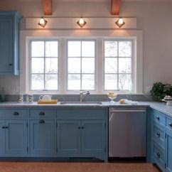 Franke Kitchen Faucet Composite Sink Cabinet Hardware | Houzz