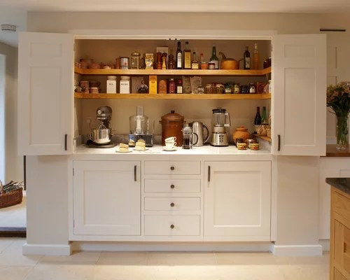 a1 kitchen cabinets surrey ltd bc 39 s kitchen cabinets south surrey bc   functionalities net  rh   functionalities net