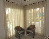 Modern Window Treatments Home Design Ideas, Pictures ...