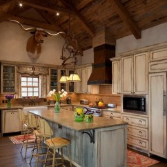 Kitchen Remodel Austin Best Appliances Western Ideas, Pictures, And Decor