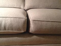 Rowe Furniture Good Or Bad