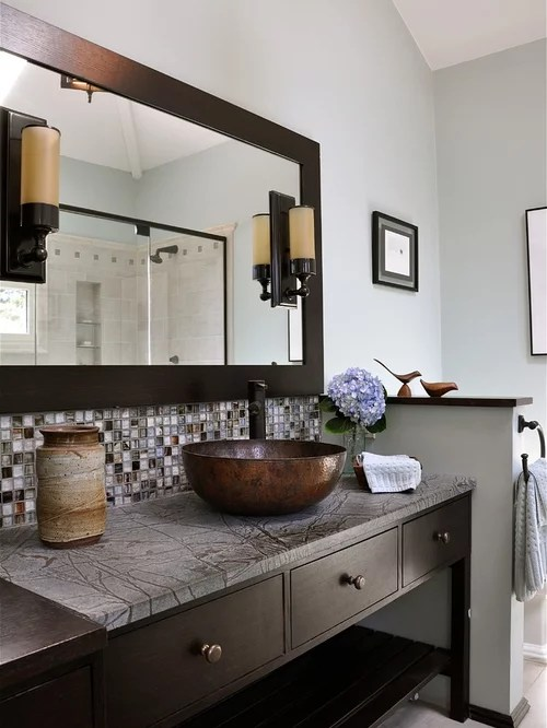 Soapstone Counters Home Design Ideas Pictures Remodel and Decor