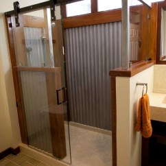 Black Kitchen Sink Pulls Corrugated Metal Outdoor Shower Bath Design Ideas ...