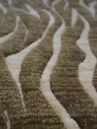 Animal Print Carpet, Rugs & Runners