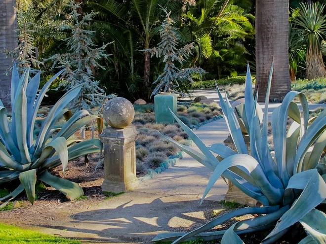 Eclettico Giardino by Personal Garden Coach