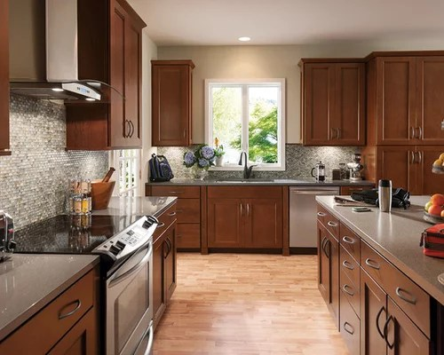 american woodmark kitchen cabinets American Woodmark Home Design Ideas, Pictures, Remodel and
