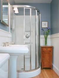 Small Bathrooms Home Design Ideas, Pictures, Remodel and Decor