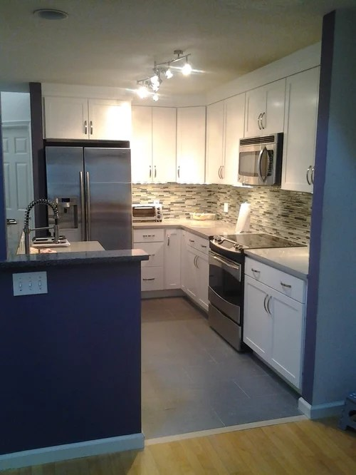 sears kitchen remodel backsplashes for kitchens diamond prelude ideas, pictures, and decor