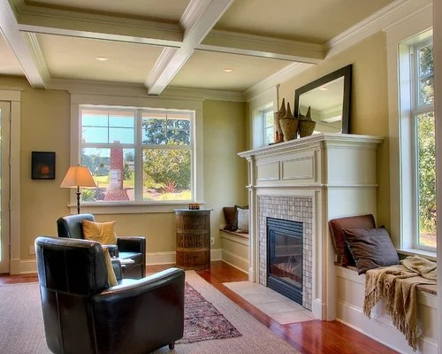 Fireplace Seating Ideas Pictures Remodel and Decor