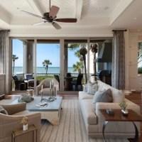 50 Tray Ceiling Living Room Design Ideas - Stylish Tray ...