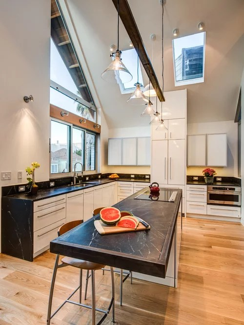 Best Countertop Overhang Design Ideas Amp Remodel Pictures