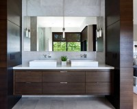 Pendant Lights Above Vanity | Houzz