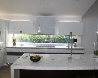 Horizontal Kitchen Window Ideas, Pictures, Remodel and Decor
