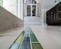 Vihara Tile | Houzz
