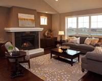 Espresso Furniture Ideas, Pictures, Remodel and Decor