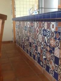 CERAMIC TILE DESIGN SAN RAFAEL | ceramictiles