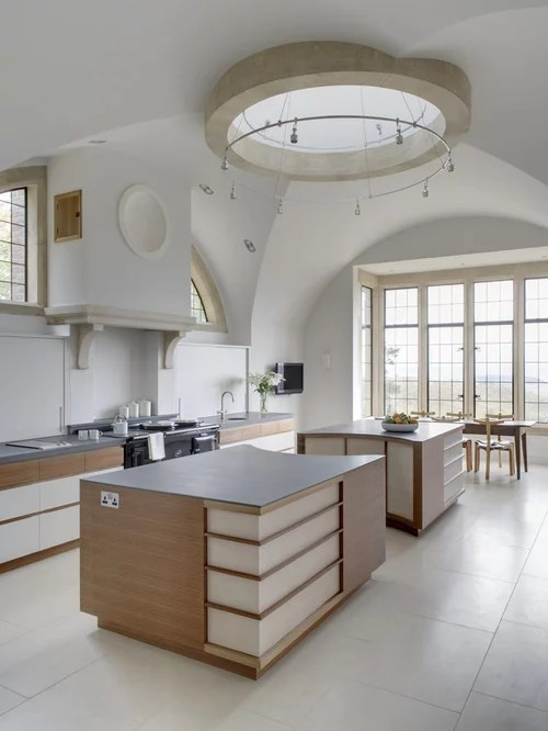 contemporary kitchen islands cost remodel amazing kitchens | houzz